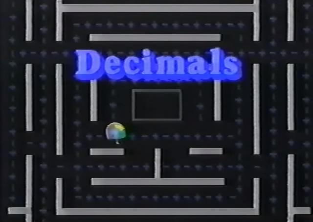 File:Decimals.png