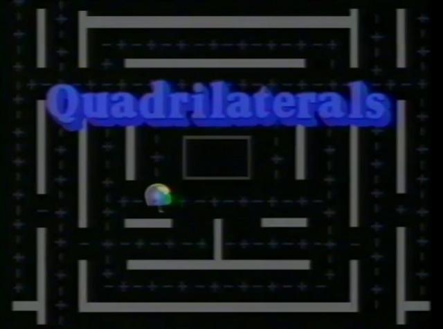 File:Quadrilaterals.png