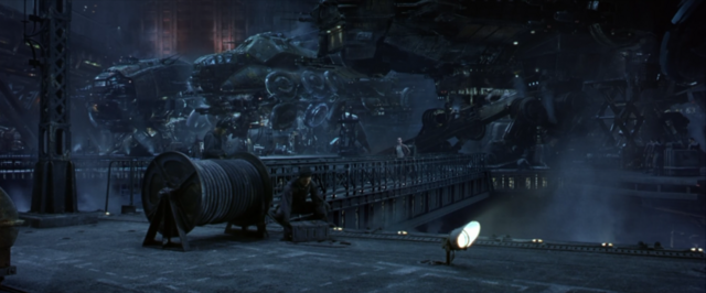 File:Kid running up to Neo at Zion Dock.png