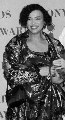 Sheila Johnson Actress Wikipedia