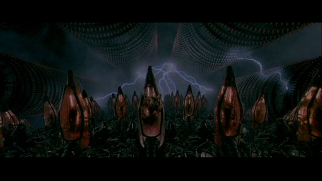 File:The Matrix 236.jpg