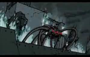 File:Matrix-Stalingrad.jpg