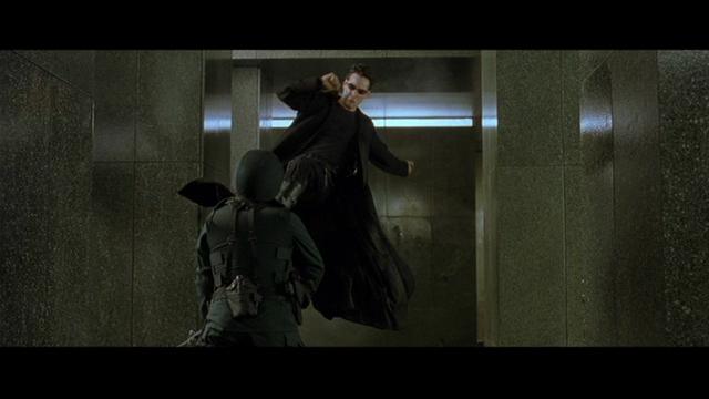 File:Rescue of Morpheus Final Kick.png