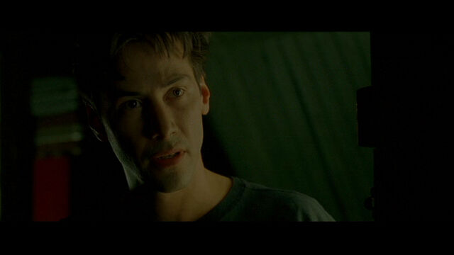 File:The Matrix 066.jpg