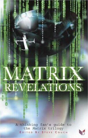 File:Matrix Revelations.jpg