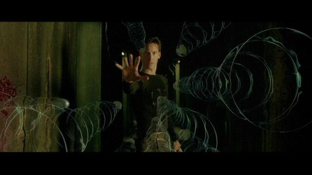 File:The Matrix 789.jpg