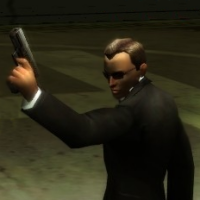 File:Agent taylor.png