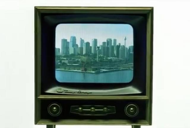 File:The matrix construct tv morpheus1.png