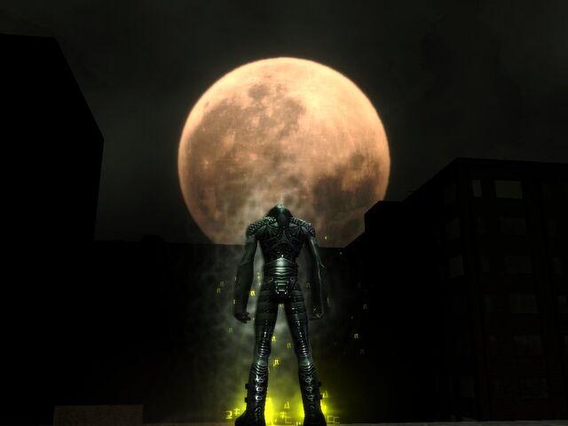 File:Nightmare moon.jpg