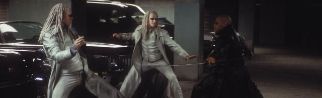 File:The Freeway Chase Morpheus and Twins.jpg