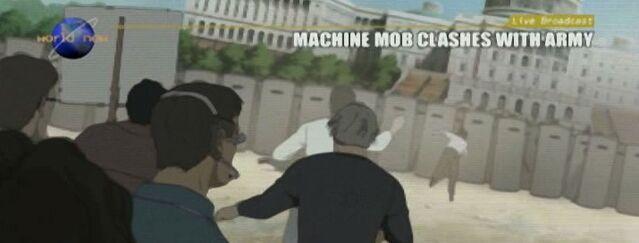 File:Manirobots3hr.jpg
