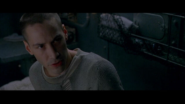 File:The Matrix 254.jpg