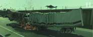 Truck destruction2
