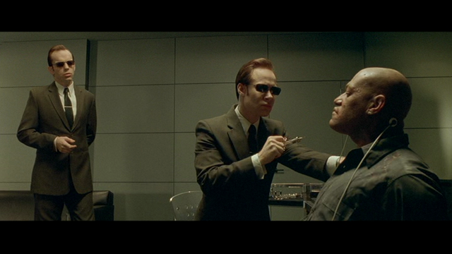 File:Rescue of Morpheus Interrogation.png