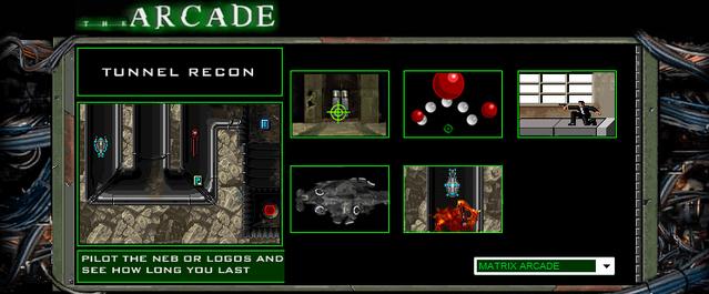File:Arcade1.png