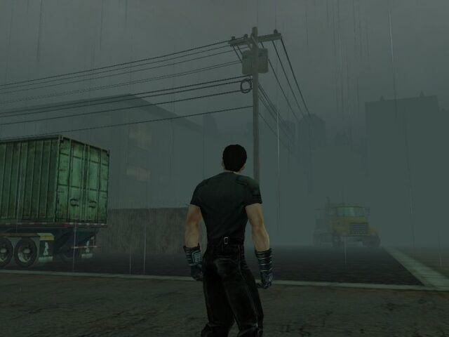 File:Uriah fog.jpg