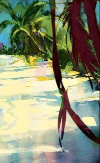 Digi-Caribbean