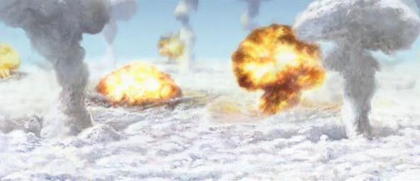 File:Bombing.png