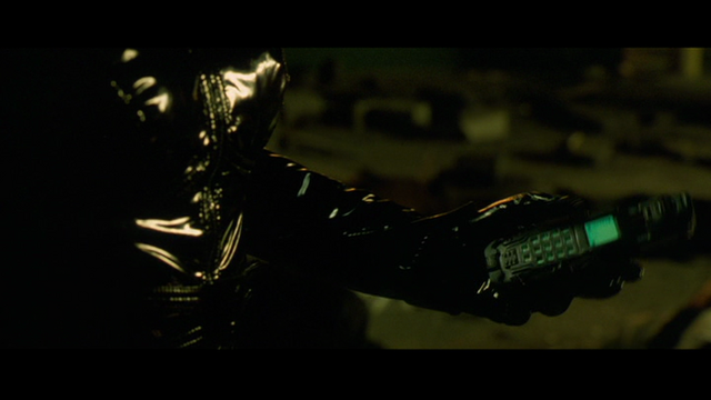 File:The Matrix Reloaded Cell phone Opened.png
