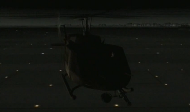 File:SWAT helicopter the matrix.png