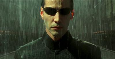 File:Neo-matrix.jpg