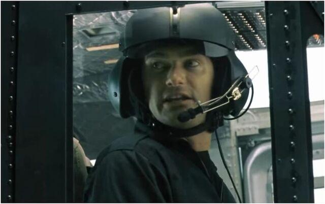 File:Kim helicopter.jpg