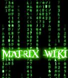 File:Matrixwiki.png