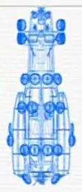 File:Mjolnir blueprint.png
