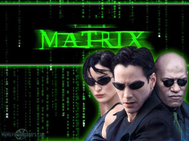File:Matrix-wallpapers-1-.jpg