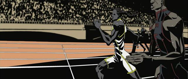 File:World Record - race.jpg