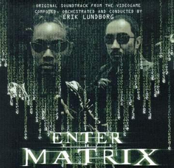 File:EnterthematrixCD.jpg
