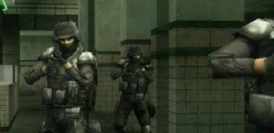 File:SWAT team 18.png