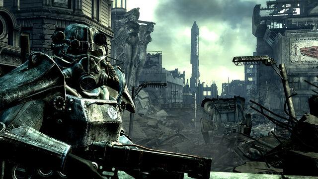 File:Fallout 3 PA.jpg