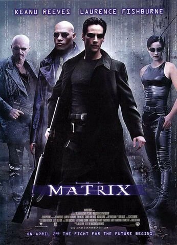 File:433px-TheMatrix Poster.jpg