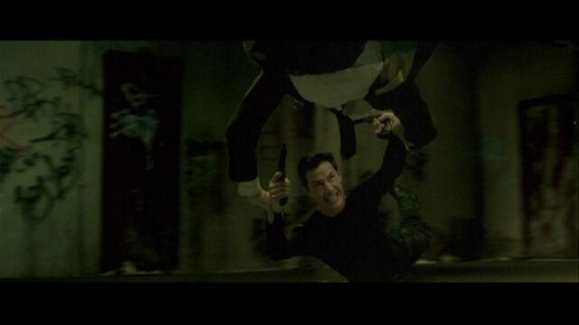 File:The Matrix 716.jpg