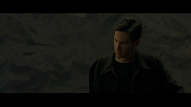 File:The Matrix 281.jpg