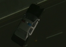 File:Police car 1.png