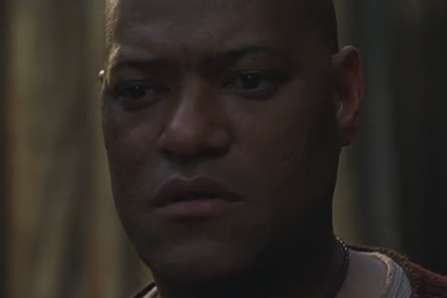 File:Morpheus after the end of the War.png