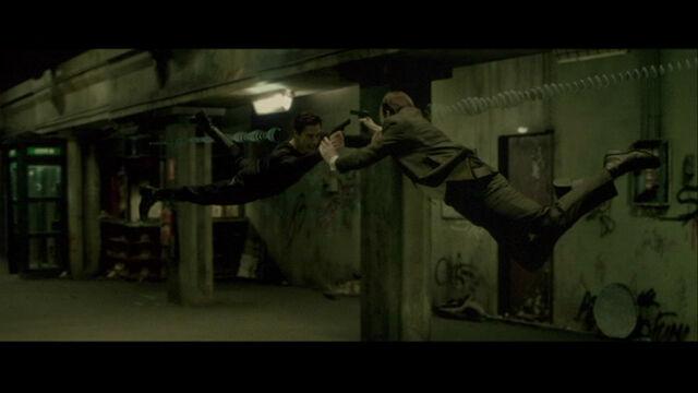 File:The Matrix 715.jpg