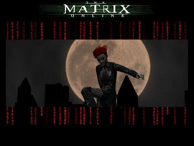 File:Matrix Poster- Vampire Moon.jpg