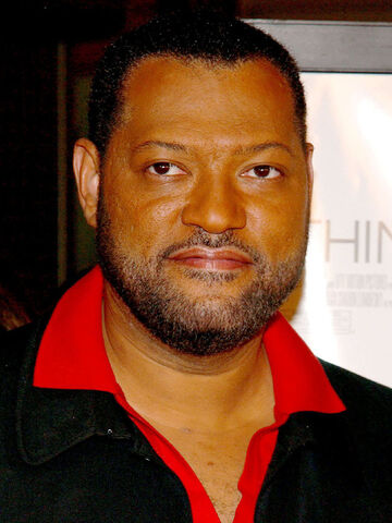 File:Laurence Fishbourne.jpg