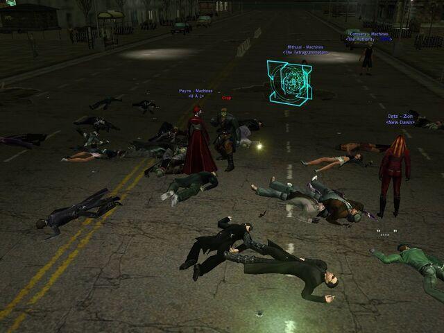 File:Crop in battle.jpg