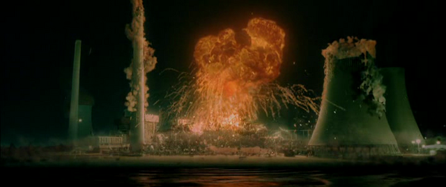 File:The Power Plant Exploding.png