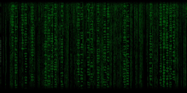 File:Matrix code skydome v2 05 by big bohn.png