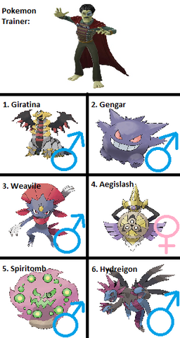 File:Lord Tenoroc's Pokemon.png