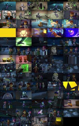 File:ITV+HD The+Matt+Hatter+Chronicles 2014-11-15-0750.jpg