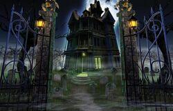 Haunted-house-screen-saver-620x400