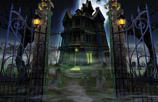 File:Haunted-house-screen-saver-620x400.jpg