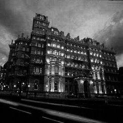 Langham-london-haunted-hotels-picture