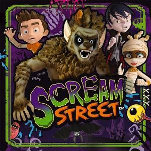 File:Scream Street.jpeg